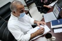 Salud sigue con problemas para producir datos correctos y actualizados del COVID-19