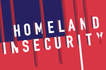 RAICES Texas Releases New Documentary Podcast 'Homeland Insecurity'