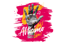 WATCH HERE: Altísimo LIVE Virtual Concert Benefitting Farmworkers