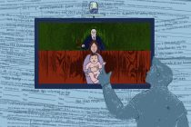 Latino USA, Documented and Type Investigations Present: At The Mercy Of The Courts