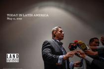 Venezuela Orders Arrests in Failed Invasion