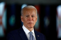 New Telemundo/BuzzFeed News Poll Says 60% of Young Latino Voters Would Vote for Biden