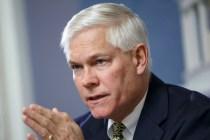 Sources: Venezuela Wooed Texas Republican to Ease Sanctions