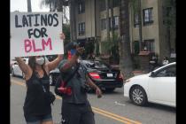 Los latinos en los Estados Unidos les deben todo a los afroamericanos (OPINIÓN)