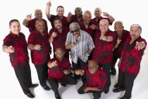 El Gran Combo Says It Didn't Authorize Trump Campaign to Use Band's Music in Goya Foods Boycott Debate