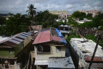 Thousands in Puerto Rico Still Without Housing Since María