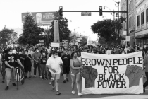 Truths Untold in the Quest for Black and Brown Unity
