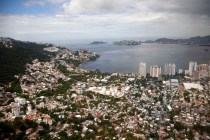 Bad Week for Mexico Tourism Capped by Mis-Translations
