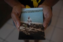 Lives Lost: 'Warrior' Fought for Slave Descendants in Brazil