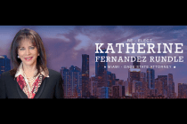 Dethroning Miami-Dade State Attorney Katherine Fernandez Rundle Is Crucial to End State-Induced Violence (OPINION)