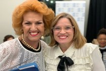 Soraya Santiago, Puerto Rico LGBTQ Icon, Dies at 73