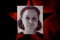 ¡Pa'lante, Siempre Pa'lante! Remembering Scholar-Activist Miriam Jiménez Román