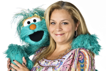 How I Made It: A Trip To Sesame Street With Rosita (A Latino USA Podcast)