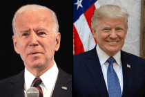 Pre-Election NBC News/WSJ/Telemundo Poll of Registered Latino Voters: Biden 62%, Trump 29%
