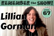 Así Es Nuevo México (Remember the Show! Podcast)