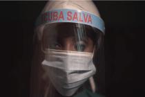 The War on Cuba (EPISODE 3)