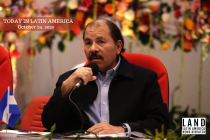 Nicaragua Approves Cybercrime Law