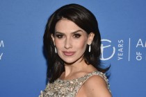 Hilaria Baldwin and Why It Matters (OPINION)