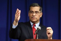 Biden Picks Xavier Becerra to Lead HHS, Coronavirus Response