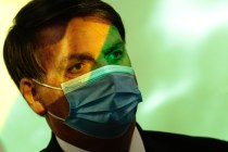 The Pandemic and Bolsonaro Continue to Wreak Havoc in Brazil