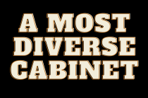 The Most Diverse Oppressors Ever (OPINION)