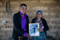 Guatemala: 5 Migrants Survived January Massacre of 19