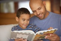 Rooting Out Racism in Children's Books