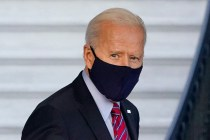 Biden Administration: Stop Using 'Alien' and Start Using 'Noncitizen'