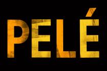 Netflix's PELÉ Explores the Athlete-Activist Quandary