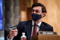 Ossoff to Look Into Allegations of Sexual Harassment Against Custodians in Congress