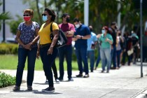 Puerto Rico as Top Tourist Destination During Pandemic Raises Serious Concerns From Residents