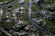 Scholars Study Why so Many Died After Puerto Rico Hurricane