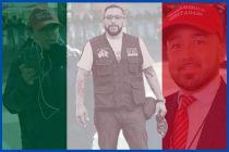 Cross-Border Misinformation (A Latino USA Podcast)