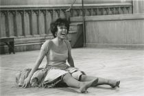 For Better or Worse, Rita Moreno's Legacy Is on Full in New Documentary