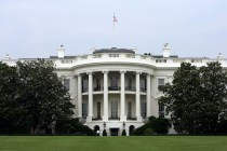 White House: Undocumented Parents Eligible for July Child Tax Credit Payments From IRS