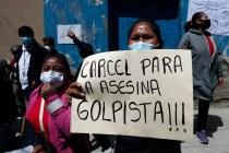 Corporate Media vs. Bolivian Democracy