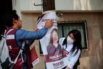Mexico's Midterms Raise Question of López Obrador's Legacy