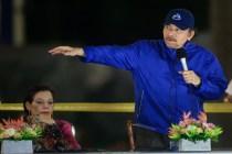 Banker Arrested as Nicaragua Crackdown Expands