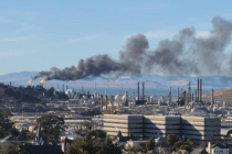OPINION: A Commonsense Rule to Promote Clean Air and Boost California's East Bay Area Economic Recovery