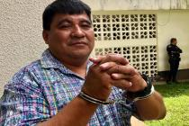 OPINION: Our Father Is a Prisoner of Conscience in Guatemala