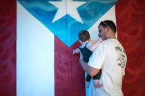Puerto Rico to Receive Nearly $4B in U.S. Pandemic Funds