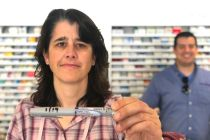 Crossing The Border For More Affordable Insulin (A Latino USA Podcast)