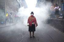 How I Made It: Fluxus Foto (A Latino USA Podcast)