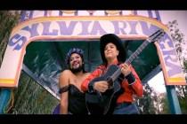 Renee Goust and La Bruja de Texcoco Premiere Corrido for LGBTQ Activist Sylvia Rivera