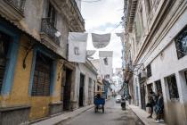 OPINION: Anti-Blackness in the Cuban Diaspora