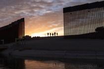 US Moves to Cut Backlog of Asylum Cases at US-Mexico Border