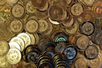 Cuba to Recognize and Regulate Cryptocurrencies
