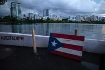 Puerto Rico Ponders Race Amid Surprising Census Results