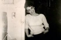 My Puerto Rican Grandma Was a Silent Trailblazer (ESSAY)