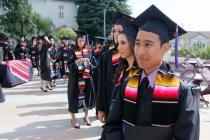 California Makes Ethnic Studies a High School Requirement